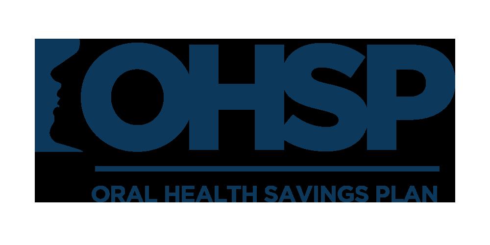 Oral Health Savings Plan Logo